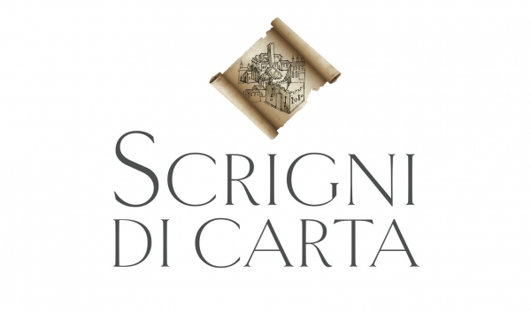 """Scrigni di Carta"" all'Oratorio San Filippo"